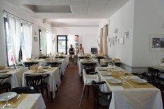 Hotel Annarita - Rimini